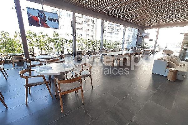 Foto de departamento en venta en  , valle de las palmas, huixquilucan, méxico, 14024662 No. 31