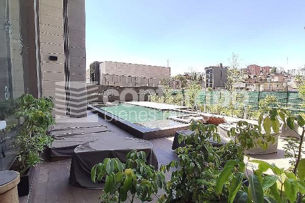 Foto de departamento en venta en  , valle de las palmas, huixquilucan, méxico, 14024662 No. 33