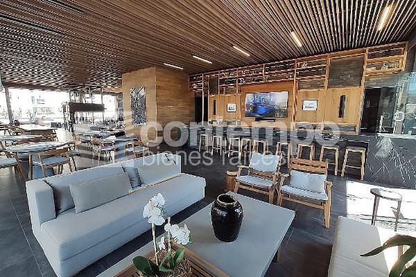 Foto de departamento en venta en  , valle de las palmas, huixquilucan, méxico, 14024662 No. 34