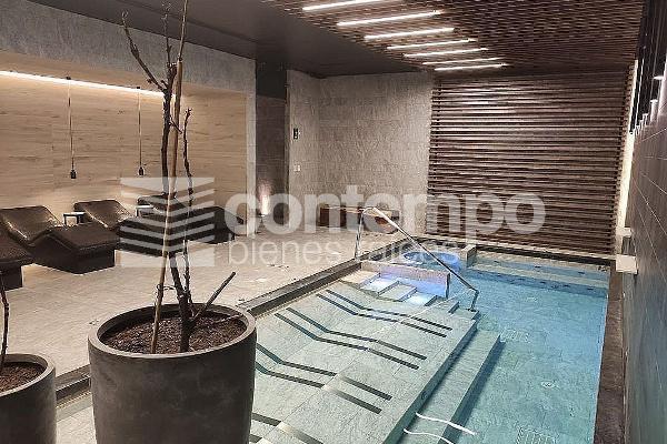 Foto de departamento en venta en  , valle de las palmas, huixquilucan, méxico, 14024662 No. 35