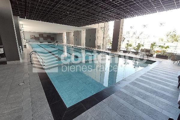 Foto de departamento en venta en  , valle de las palmas, huixquilucan, méxico, 14024662 No. 37
