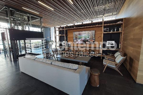 Foto de departamento en venta en  , valle de las palmas, huixquilucan, méxico, 0 No. 38