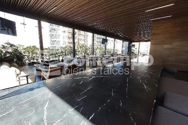 Foto de departamento en venta en  , valle de las palmas, huixquilucan, méxico, 14024662 No. 40
