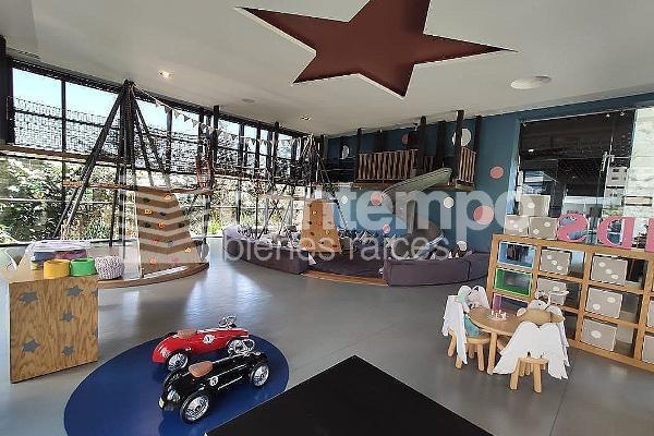 Foto de departamento en venta en  , valle de las palmas, huixquilucan, méxico, 14024662 No. 44