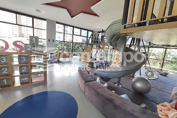 Foto de departamento en venta en  , valle de las palmas, huixquilucan, méxico, 14024662 No. 45