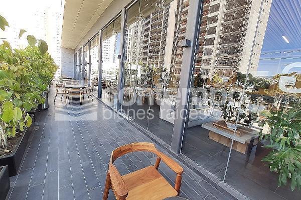 Foto de departamento en venta en  , valle de las palmas, huixquilucan, méxico, 14024662 No. 46