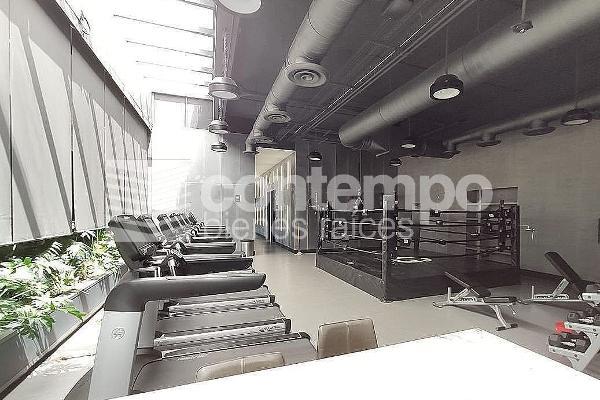 Foto de departamento en venta en  , valle de las palmas, huixquilucan, méxico, 0 No. 47