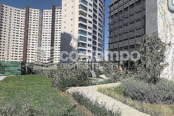Foto de departamento en venta en  , valle de las palmas, huixquilucan, méxico, 14024662 No. 50