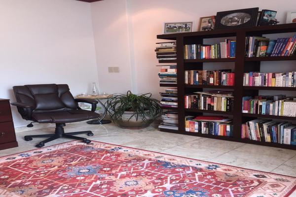 Foto de departamento en venta en valle de las palmas , interlomas, huixquilucan, méxico, 0 No. 17