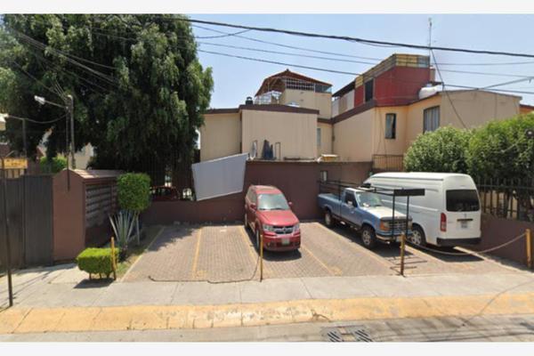 Foto de casa en venta en valle de las piramides 11, valle del tenayo, tlalnepantla de baz, méxico, 0 No. 02
