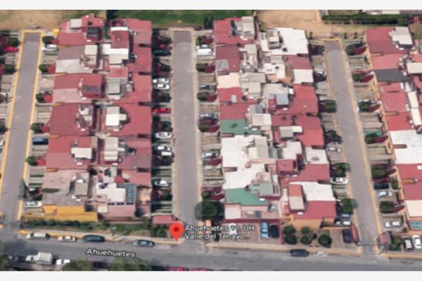 Foto de casa en venta en valle de las piramides 11, valle del tenayo, tlalnepantla de baz, méxico, 0 No. 03