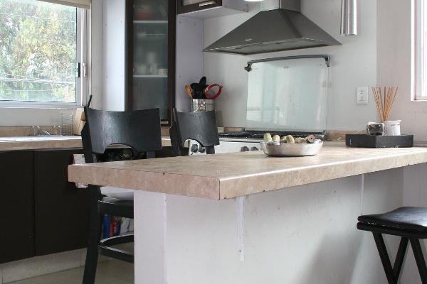 Foto de casa en venta en valle de las rosas , izcalli san pablo, tultitlán, méxico, 6128715 No. 06