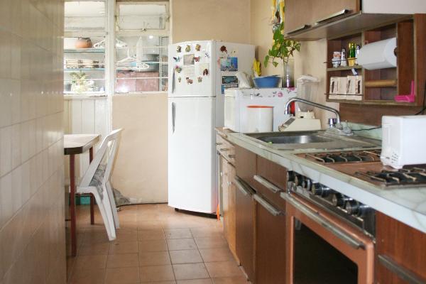 Foto de casa en venta en valle de las rosas , izcalli san pablo, tultitlán, méxico, 6128715 No. 11