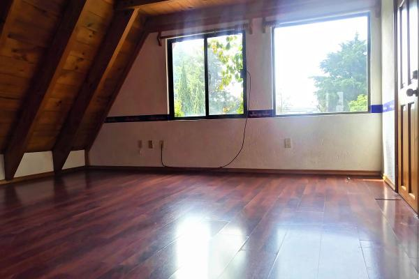 Foto de casa en renta en  , valle de lerma, lerma, méxico, 9243367 No. 56