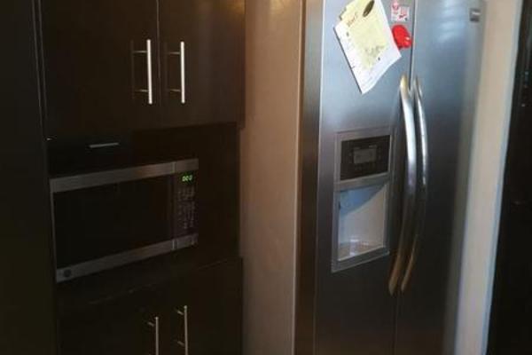 Foto de casa en venta en  , valle de lincoln, garcía, nuevo león, 11234666 No. 07