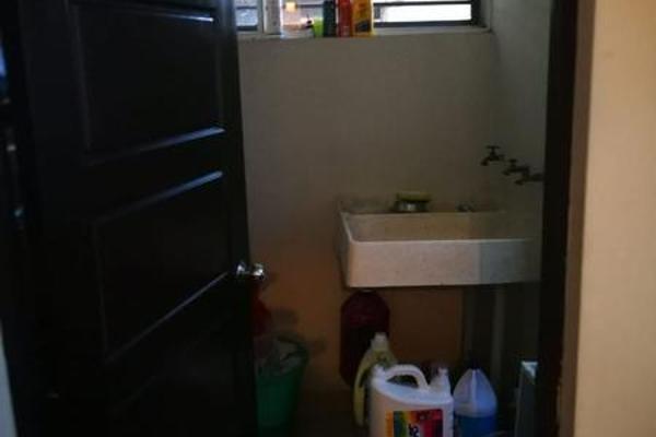Foto de casa en venta en  , valle de lincoln, garcía, nuevo león, 11234666 No. 09