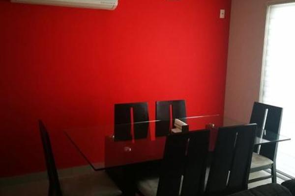 Foto de casa en venta en  , valle de lincoln, garcía, nuevo león, 11234666 No. 11