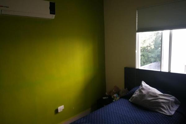 Foto de casa en venta en  , valle de lincoln, garcía, nuevo león, 11234666 No. 15