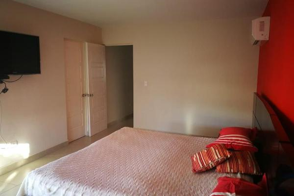Foto de casa en venta en  , valle de lincoln, garcía, nuevo león, 11234666 No. 18