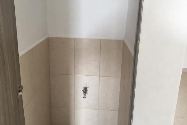 Foto de casa en venta en  , valle de lincoln, garcía, nuevo león, 11808234 No. 18