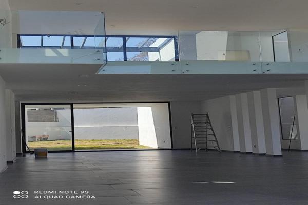 Foto de casa en venta en valle de los olivos 13, valle escondido, atizapán de zaragoza, méxico, 20011341 No. 02