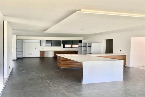 Foto de casa en venta en valle de los olivos 13, valle escondido, atizapán de zaragoza, méxico, 0 No. 03