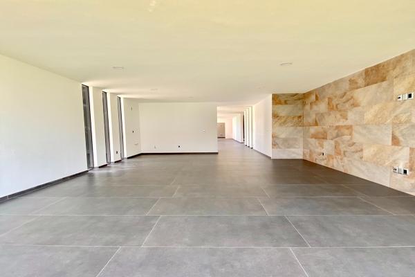 Foto de casa en venta en valle de los olivos 13, valle escondido, atizapán de zaragoza, méxico, 20011341 No. 08