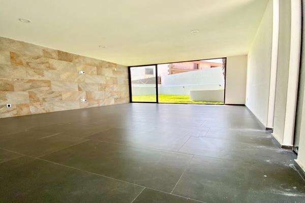 Foto de casa en venta en valle de los olivos 13, valle escondido, atizapán de zaragoza, méxico, 20011341 No. 09