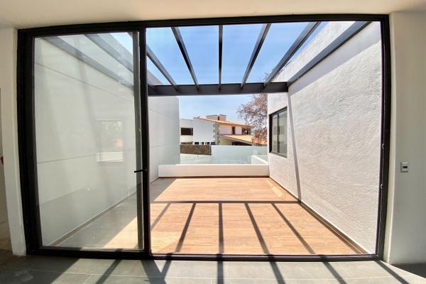 Foto de casa en venta en valle de los olivos 13, valle escondido, atizapán de zaragoza, méxico, 0 No. 11