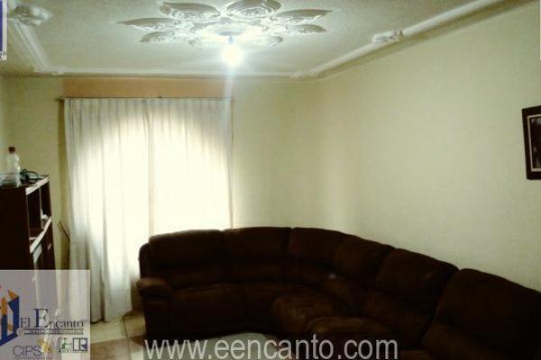 Foto de casa en venta en valle de matatipac , cuauhtémoc, tepic, nayarit, 6207753 No. 02