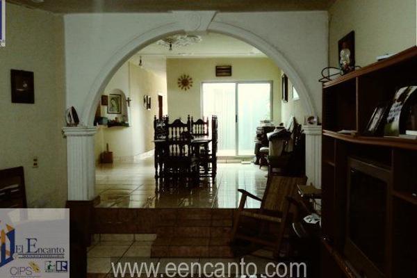 Foto de casa en venta en valle de matatipac , cuauhtémoc, tepic, nayarit, 6207753 No. 03