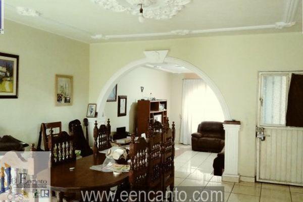 Foto de casa en venta en valle de matatipac , cuauhtémoc, tepic, nayarit, 6207753 No. 04