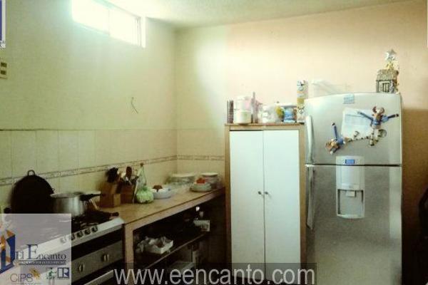 Foto de casa en venta en valle de matatipac , cuauhtémoc, tepic, nayarit, 6207753 No. 05