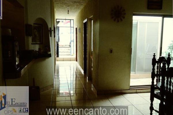 Foto de casa en venta en valle de matatipac , cuauhtémoc, tepic, nayarit, 6207753 No. 06