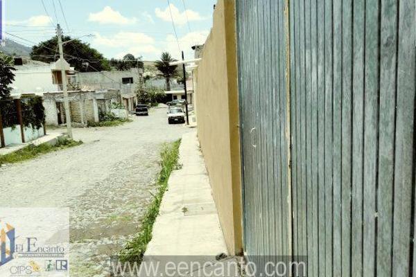 Foto de casa en venta en valle de matatipac , cuauhtémoc, tepic, nayarit, 6207753 No. 07