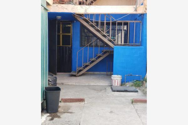 Foto de departamento en venta en valle de moctezuma 89, valle de anáhuac sección a, ecatepec de morelos, méxico, 0 No. 08