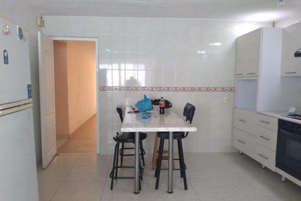Foto de casa en venta en valle de naktong 72, valle de aragón 3ra sección oriente, ecatepec de morelos, méxico, 19435468 No. 03