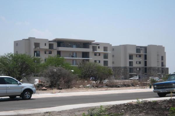 Foto de departamento en venta en valle de olaz 1, desarrollo habitacional zibata, el marqués, querétaro, 8739378 No. 12