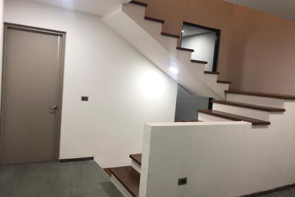 Foto de casa en condominio en venta en valle de orba , desarrollo habitacional zibata, el marqués, querétaro, 8867832 No. 02