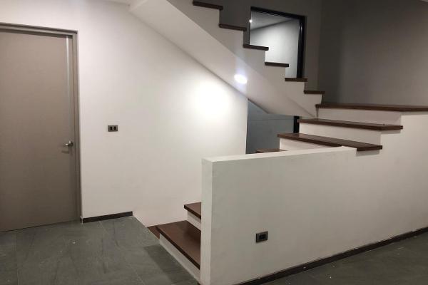 Foto de casa en condominio en venta en valle de orba , desarrollo habitacional zibata, el marqués, querétaro, 8867832 No. 14