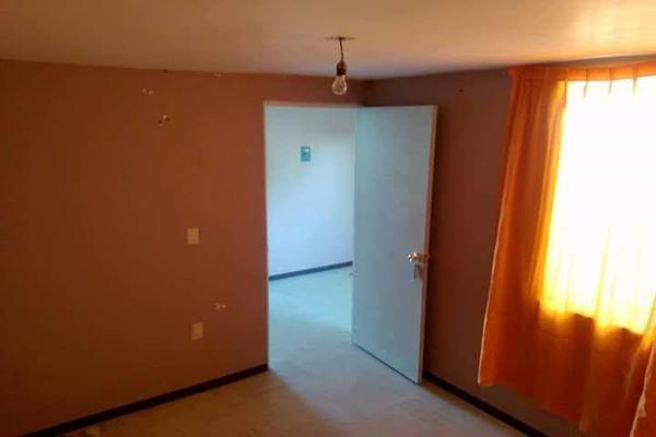 Foto de casa en venta en  , valle de oro, san juan del río, querétaro, 7987681 No. 04