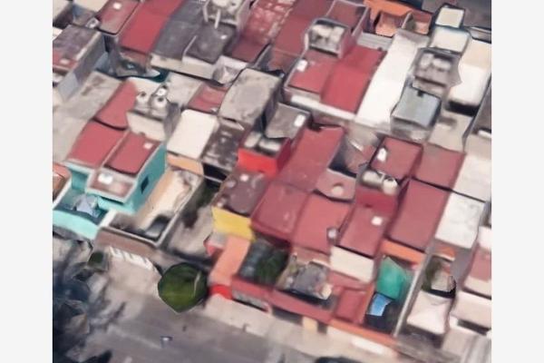 Foto de casa en venta en valle de prut 00, valle de aragón 3ra sección oriente, ecatepec de morelos, méxico, 7228274 No. 04