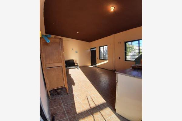 Foto de rancho en venta en  , valle de salinas, salinas victoria, nuevo león, 8434372 No. 11