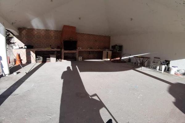 Foto de rancho en venta en  , valle de salinas, salinas victoria, nuevo león, 8434372 No. 13