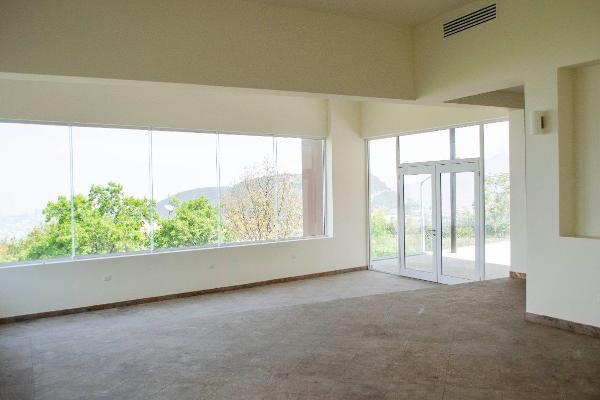 Foto de casa en venta en  , valle de san ángel sect español, san pedro garza garcía, nuevo león, 14023777 No. 08
