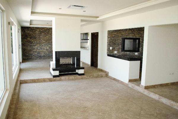 Foto de casa en venta en  , valle de san ángel sect español, san pedro garza garcía, nuevo león, 14023777 No. 09