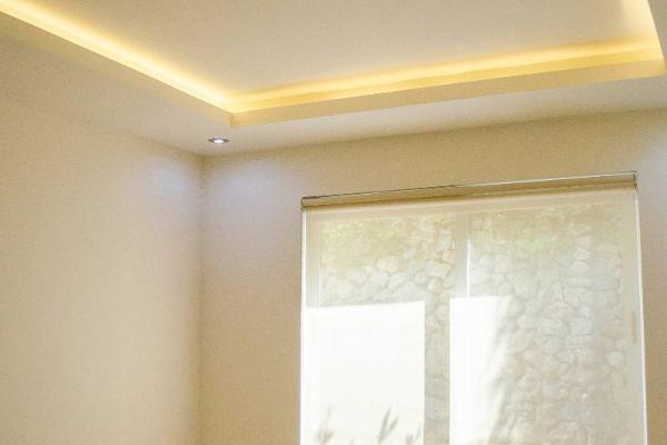 Foto de casa en venta en  , valle de san ángel sect español, san pedro garza garcía, nuevo león, 14023777 No. 15