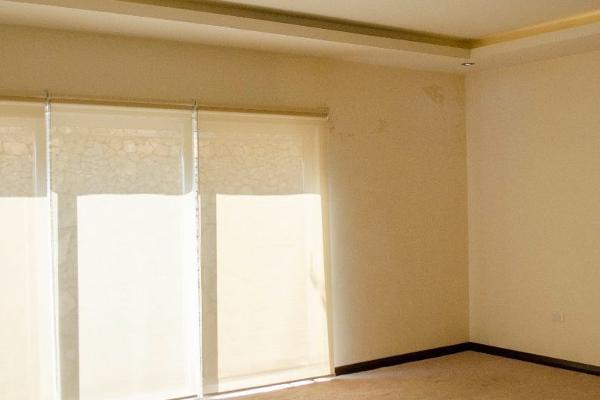 Foto de casa en venta en  , valle de san ángel sect español, san pedro garza garcía, nuevo león, 14023777 No. 19