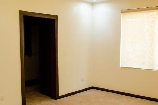 Foto de casa en venta en  , valle de san ángel sect español, san pedro garza garcía, nuevo león, 14023777 No. 22