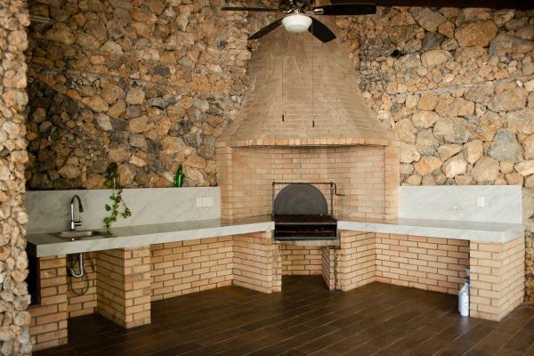 Foto de casa en venta en  , valle de san ángel sect español, san pedro garza garcía, nuevo león, 14023777 No. 25